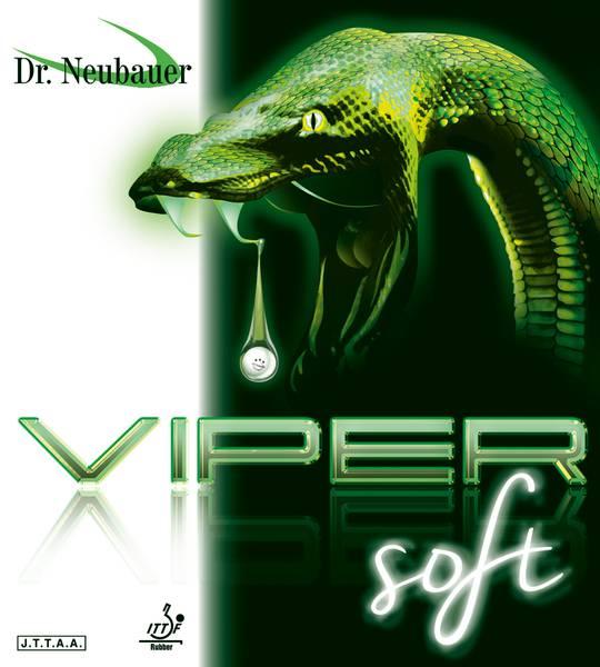 """Dr. Neubauer """"Viper Soft"""""""