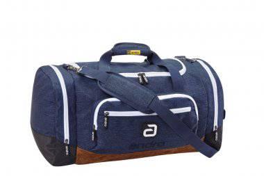 "Andro ""Tasche Mid Bag Salta"""