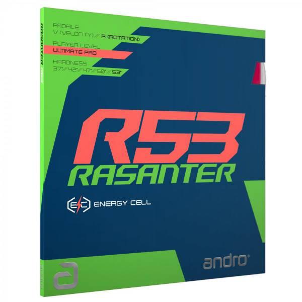 "Andro ""Rasanter R53"""