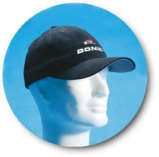 """Boutique """"DONIC Cap"""""""