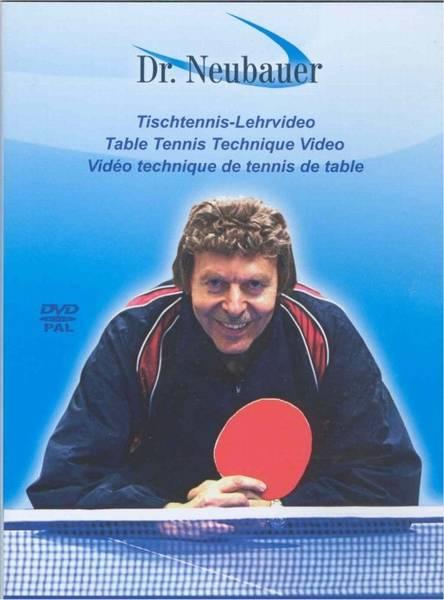 """DVD's """"Noppen Technik"""""""
