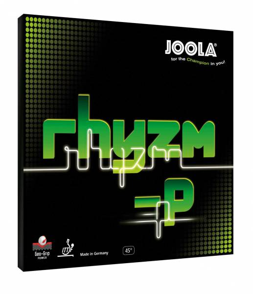 "Joola ""Rhyzm-P"""