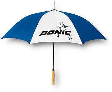 "Boutique ""DONIC Regenschirm"""