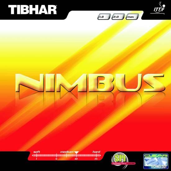 """Tibhar """"Nimbus"""""""
