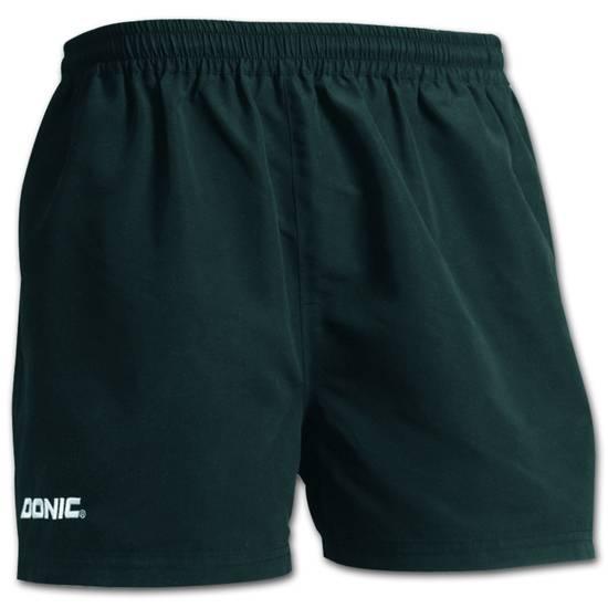 """DONIC """"Short Basic"""""""