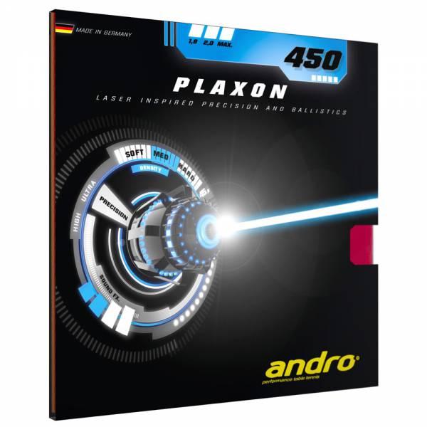 "Andro ""Plaxon 450"""