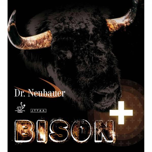 """Dr. Neubauer """"Bison+"""""""