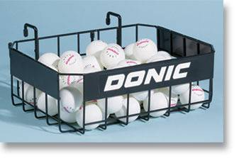 "Sonstiges ""DONIC Ballkorb"""