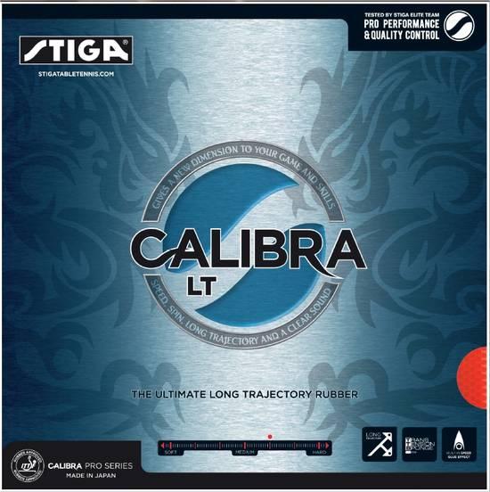 "Stiga ""Calibra LT"""