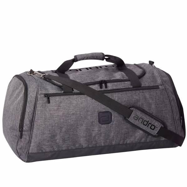 "Andro Large Bag ""Munro"""