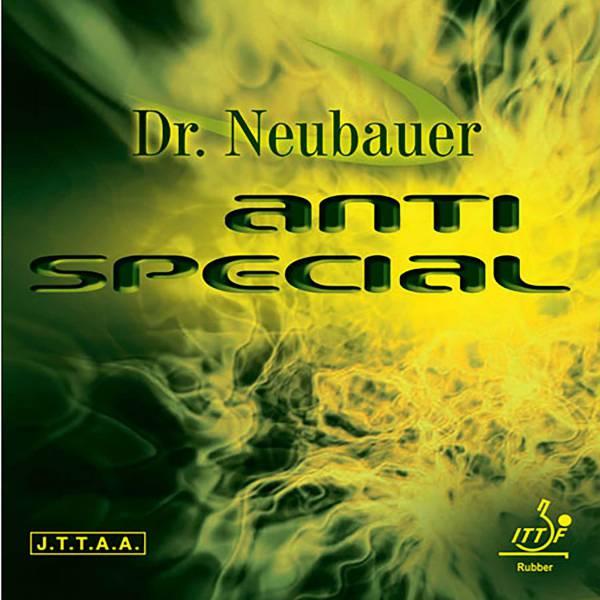 "Dr. Neubauer ""Anti Special"""