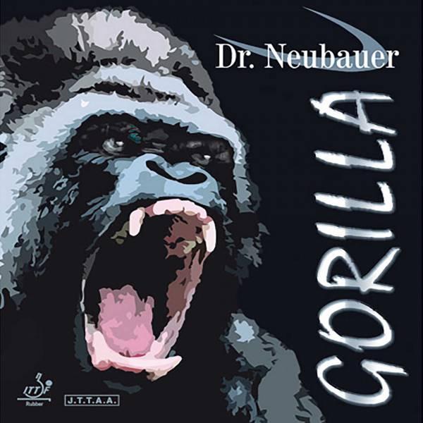 """Dr. Neubauer """"Gorilla"""" mit ABS Schwamm"""