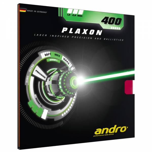 "Andro ""Plaxon 400"""