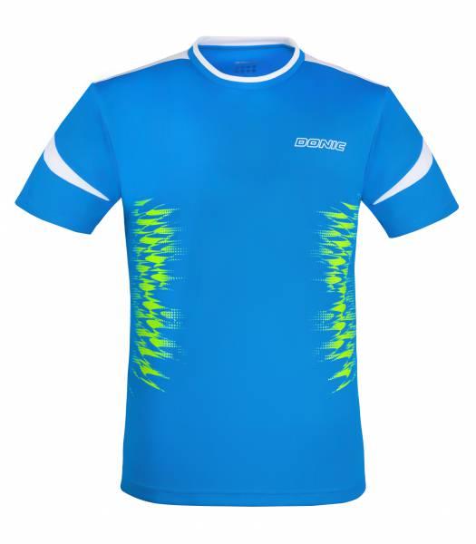 "DONIC T-Shirt ""Level"""