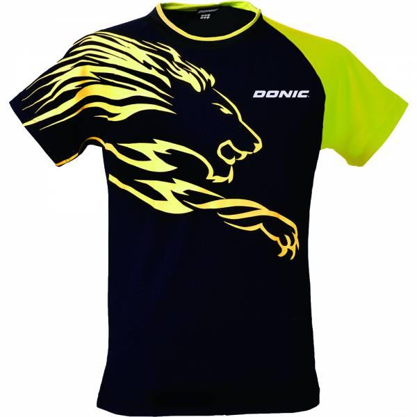 "Donic ""T-Shirt LION"""