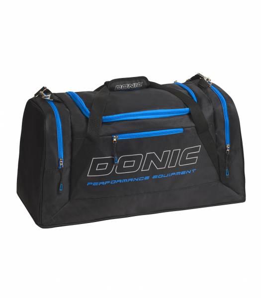 """DONIC Sporttasche """"Sentinel"""""""