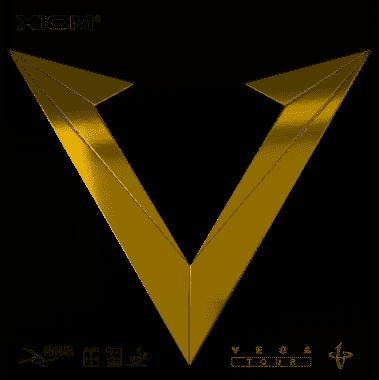 "XIOM ""Vega Tour"""