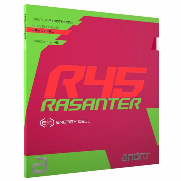 "Andro Rasanter ""R45"""