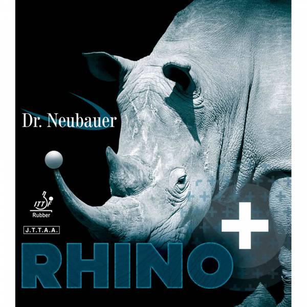 "Dr. Neubauer ""Rhino+"""