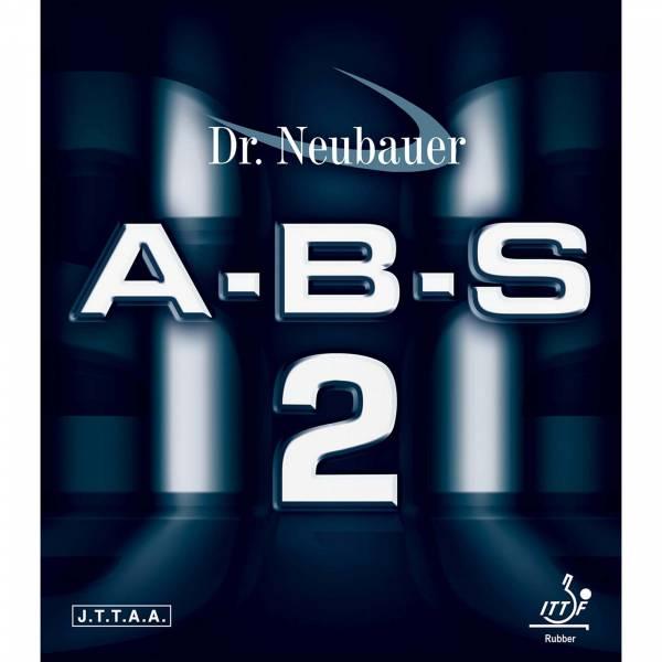 "Dr. Neubauer ""A-B-S 2"""