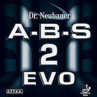 "Dr. Neubauer ""A-B-S 2 EVO"""